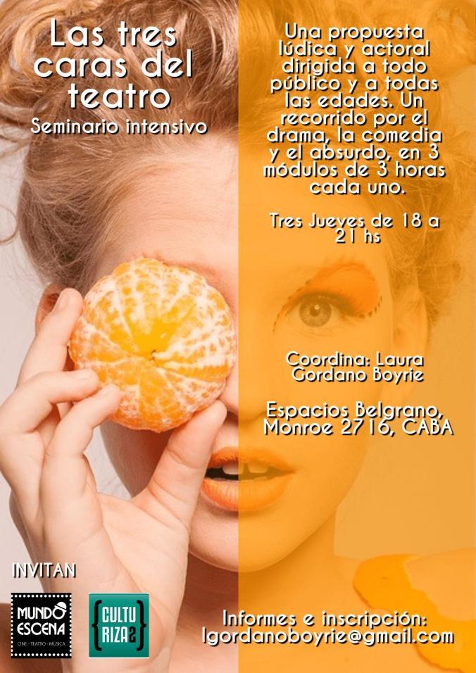 poster-PixTeller-108791